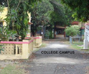 COLLEGE-CAMPUS-960x510
